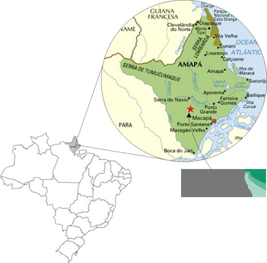 mapa_mina_g